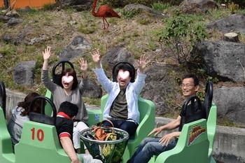 SO_160425_那須遊園地_112.jpg