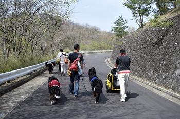 SO_160425_那須遊園地_217.jpg