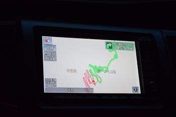 SO_160925_日光ツアー_262.jpg