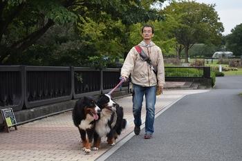 SO_161013_昭和記念公園_043.jpg