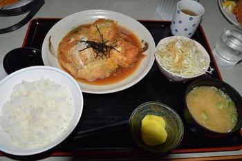 SO_161029_八ヶ岳(1日目)_023.jpg