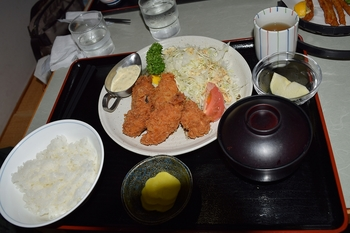 SO_161029_八ヶ岳(1日目)_024.jpg