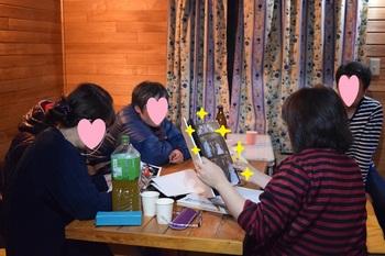 SO_161029_八ヶ岳(1日目)_091.jpg