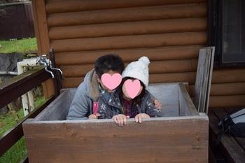 SO_161030_八ヶ岳(2日目)_040.jpg