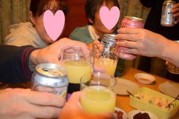 SO_161030_八ヶ岳(2日目)_246.jpg