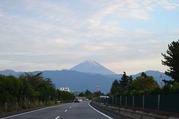 SO_161031_八ヶ岳(3日目)_254.jpg