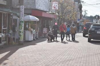 SO_161120_軽井沢写真館_153.jpg