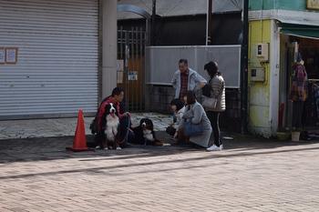 SO_161120_軽井沢写真館_161.jpg