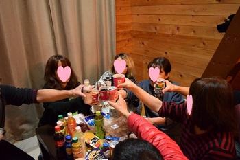 SO_161120_軽井沢写真館_225.jpg