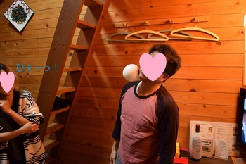SO_161120_軽井沢写真館_304.jpg