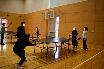 SO_161121_八ヶ岳体育館_150.jpg