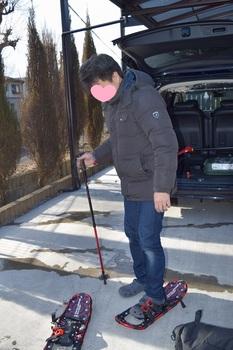 SO_170115_バニ新年会_075.jpg