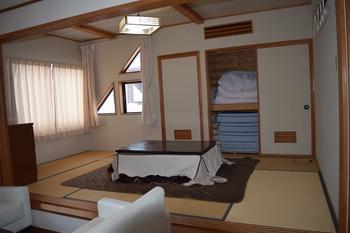 SO_170327_福島旅行2日目_013.jpg