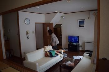 SO_170327_福島旅行2日目_014.jpg