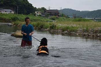 SO_170625_シーちゃんと川遊び_056.jpg