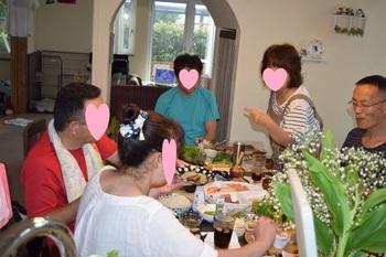 SO_170813_シーちゃん家で剪定_028.jpg