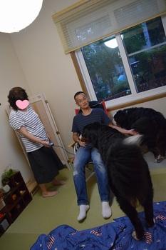 SO_170813_シーちゃん家で剪定_109.jpg
