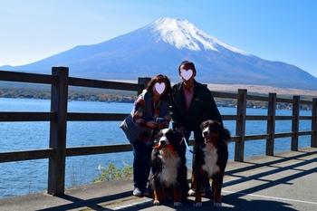 SO_171027_富士山_014-1.jpg
