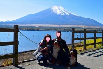 SO_171027_富士山_023.jpg
