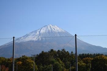 SO_171027_富士山_048.jpg