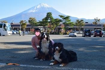SO_171027_富士山_075.jpg