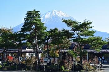 SO_171027_富士山_086.jpg