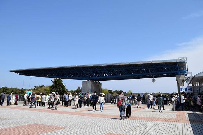 SO_180412_ひたちなか海浜公園_007.jpg