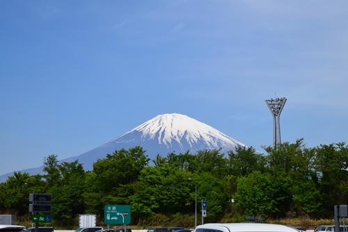 SO_180430_浅田_002.jpg