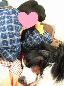 SO_2011-1225門松0019.jpg