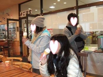 SO_2016-1029八ヶ岳(1日目)0009.jpg