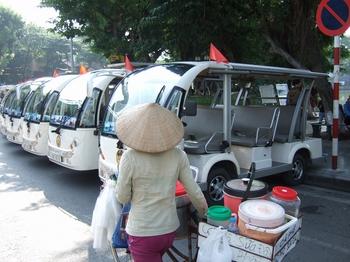 SO_2016-1101ベトナム0129.jpg