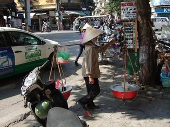 SO_2016-1101ベトナム0150.jpg