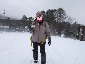 SO_2017-0114雪遊び_浅間牧場0012.jpg