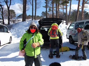 SO_2017-0122雪遊び_浅間牧場0009.jpg