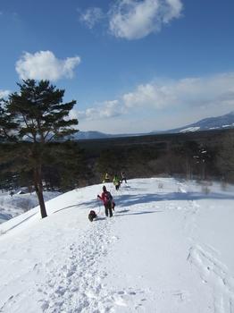 SO_2017-0122雪遊び_浅間牧場0163.jpg