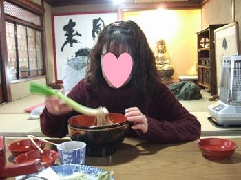 SO_2017-03126福島旅行1日目0041.jpg