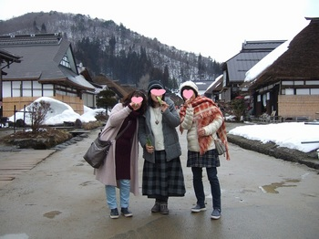 SO_2017-03126福島旅行1日目0056.jpg