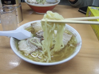 SO_2017-03126福島旅行1日目0231.jpg
