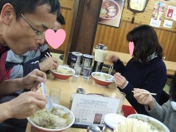 SO_2017-03126福島旅行1日目0233.jpg