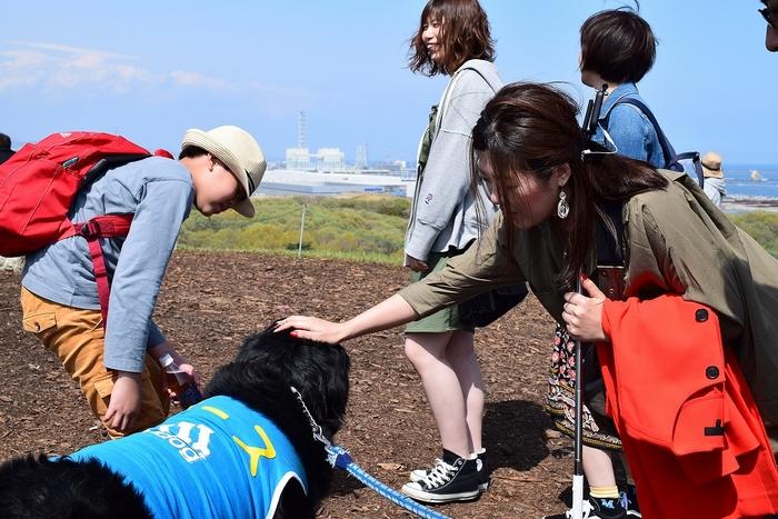 SO_180412_ひたちなか海浜公園_048.jpg