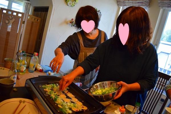 SO_180527_シーちゃん家_028.jpg