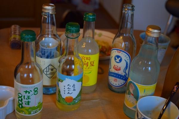 SO_180527_シーちゃん家_041.jpg