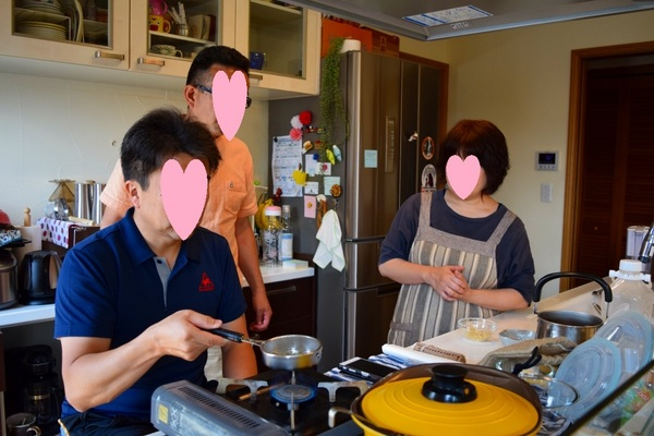 SO_180527_シーちゃん家_051.jpg